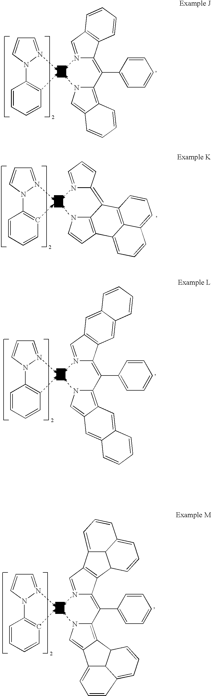 Figure US20100013386A1-20100121-C00022