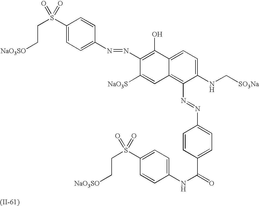 Figure US07708786-20100504-C00213