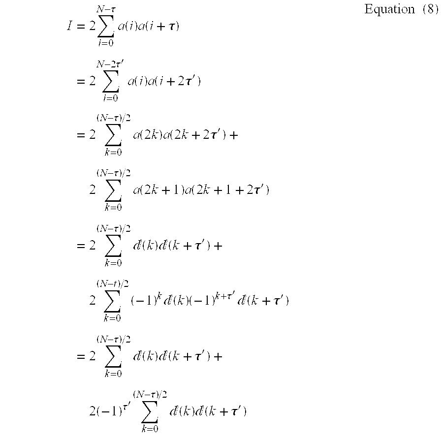 Figure US20020114355A1-20020822-M00010