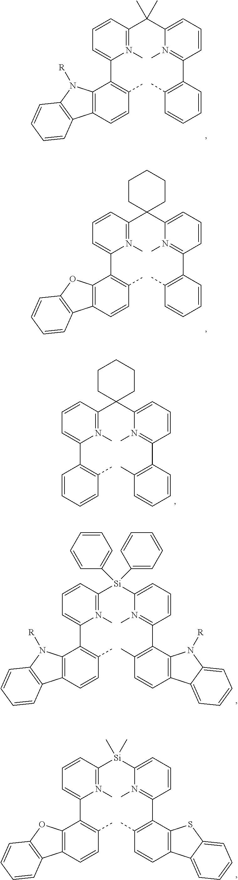 Figure US10056565-20180821-C00036