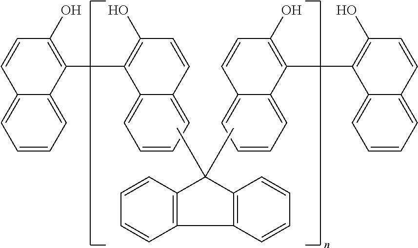 Figure US08846846-20140930-C00027
