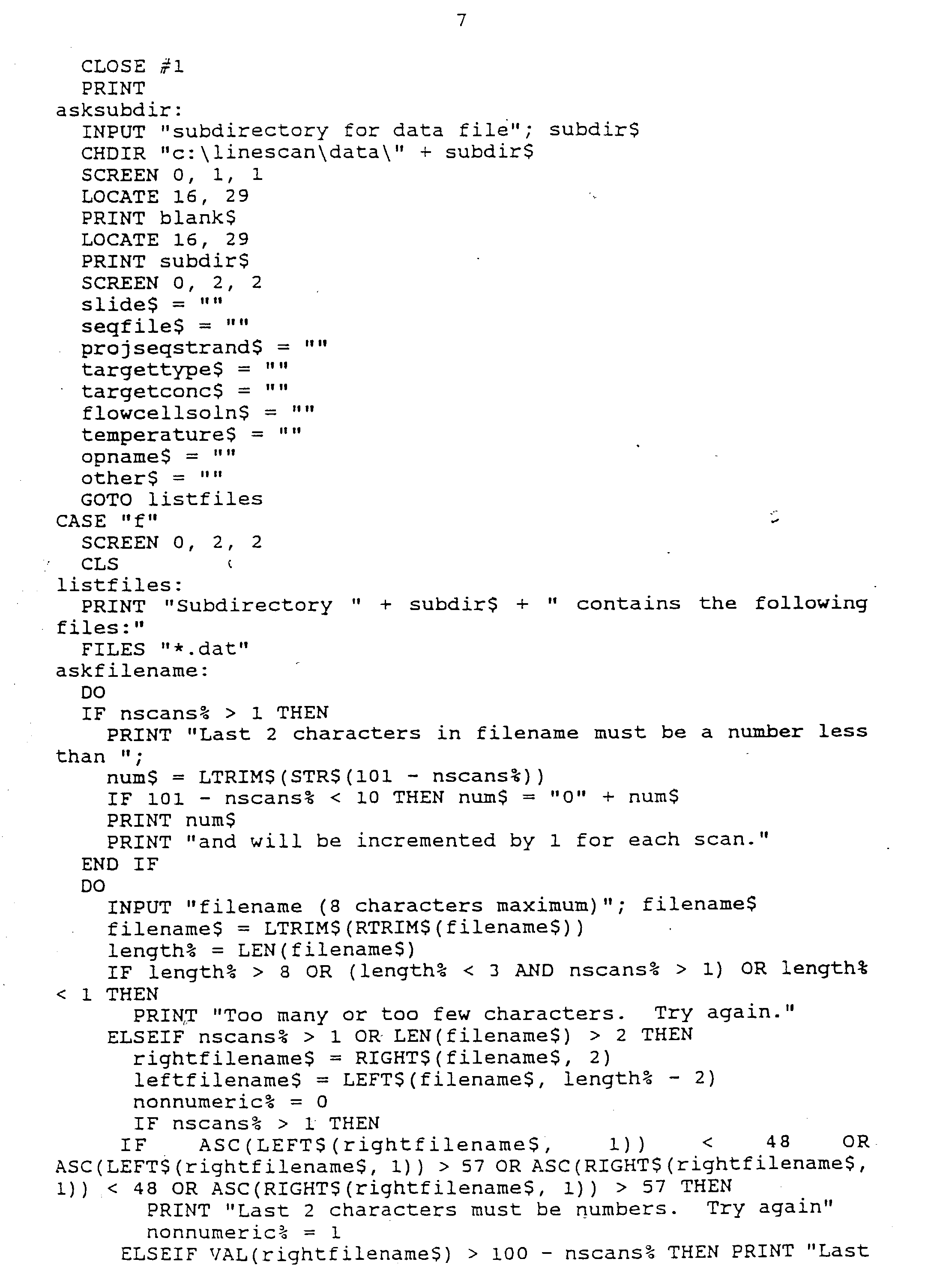 Figure US20030017081A1-20030123-P00008
