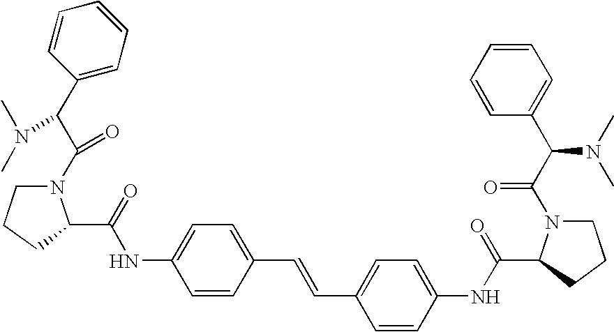 Figure US08143288-20120327-C00312