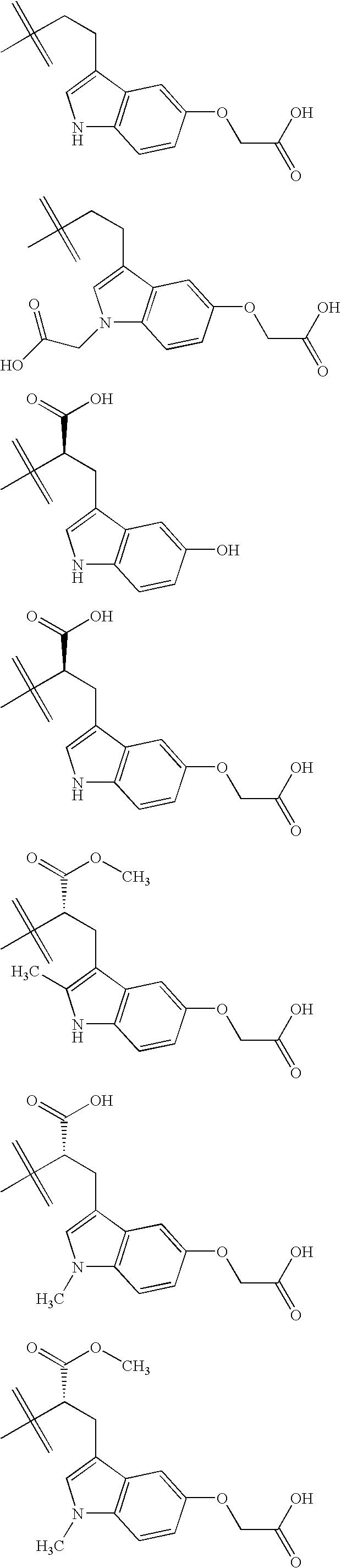 Figure US20070049593A1-20070301-C00118