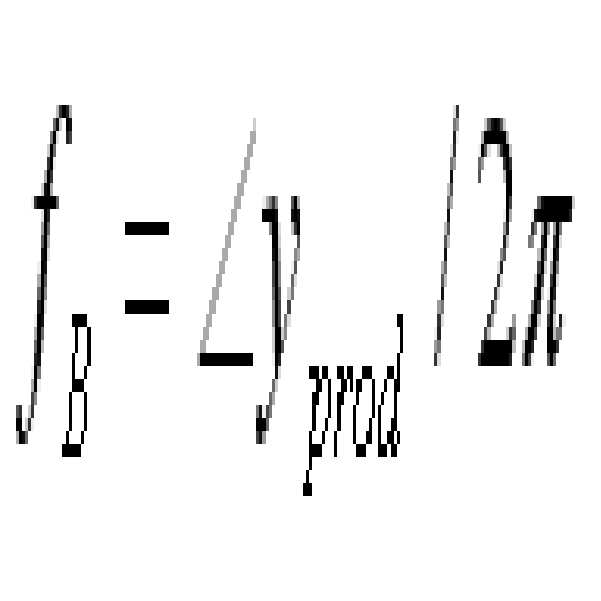 Figure 112008084527020-pat00006