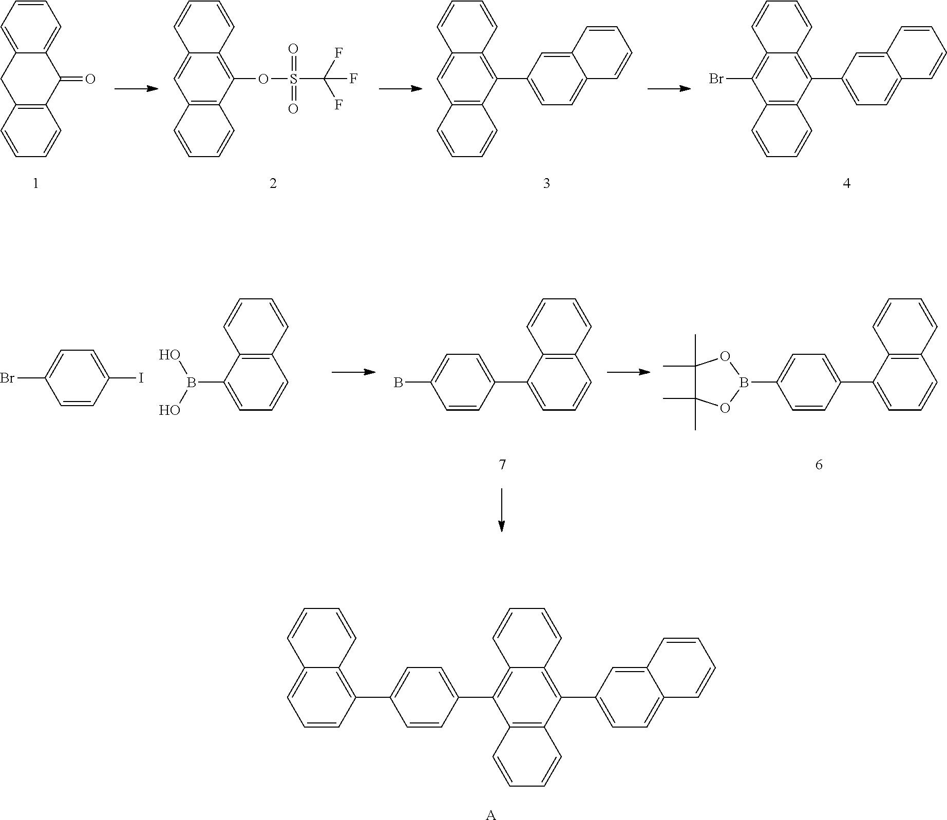 Figure US08759818-20140624-C00030