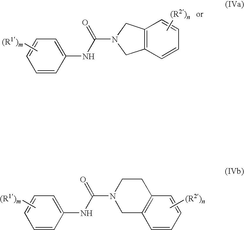 Figure US20090111834A1-20090430-C00021
