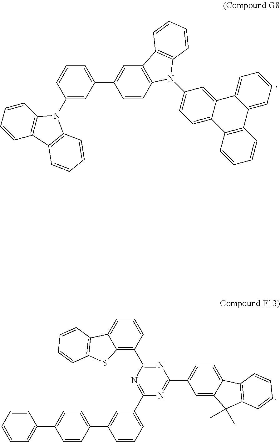 Figure US10297762-20190521-C00097