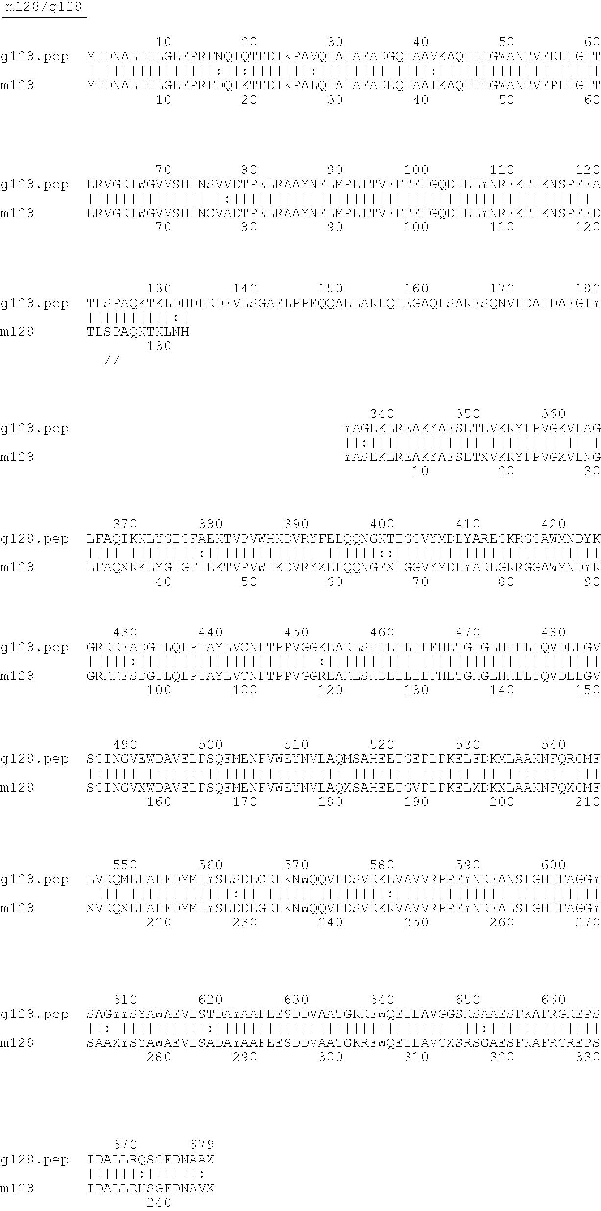 Figure US07576176-20090818-C00017