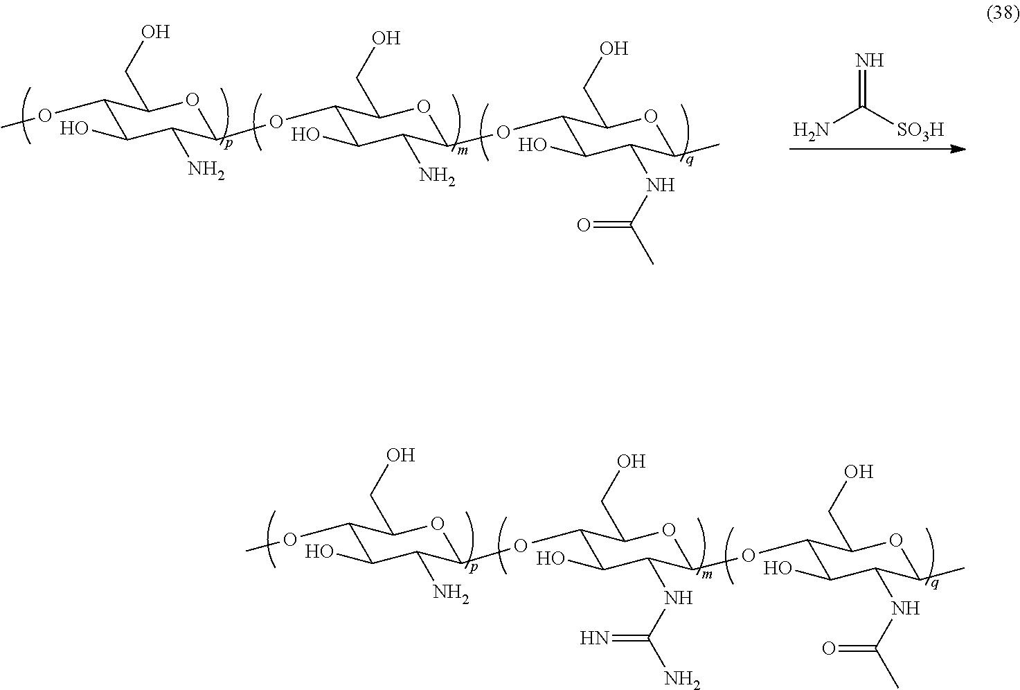 Figure US09029351-20150512-C00044