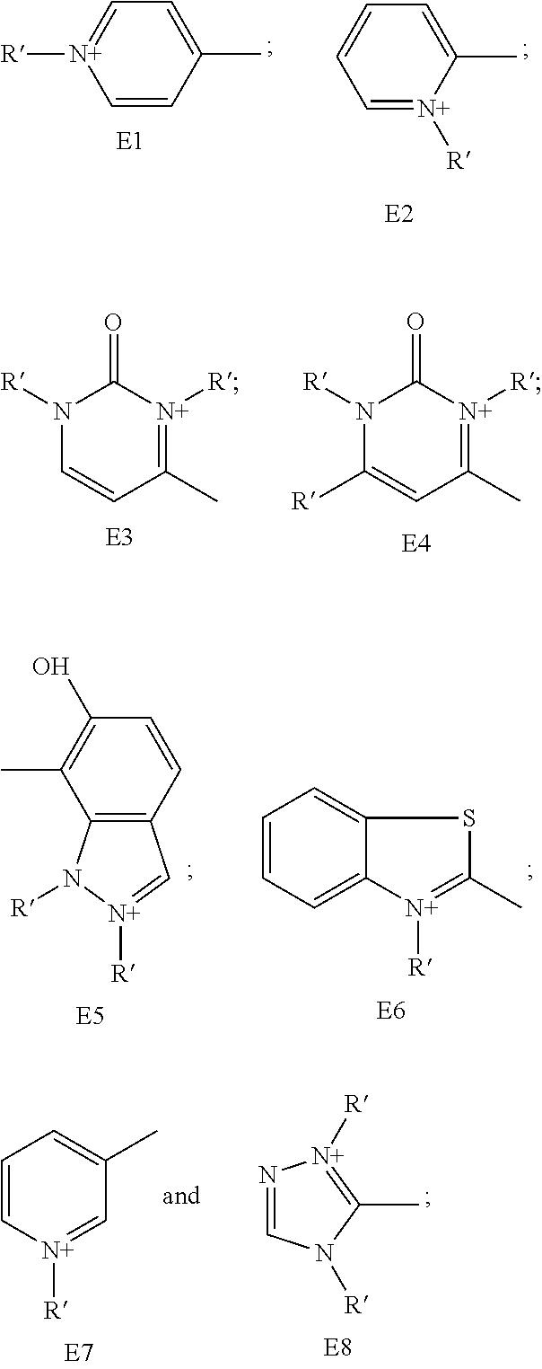 Figure US20110155166A1-20110630-C00010