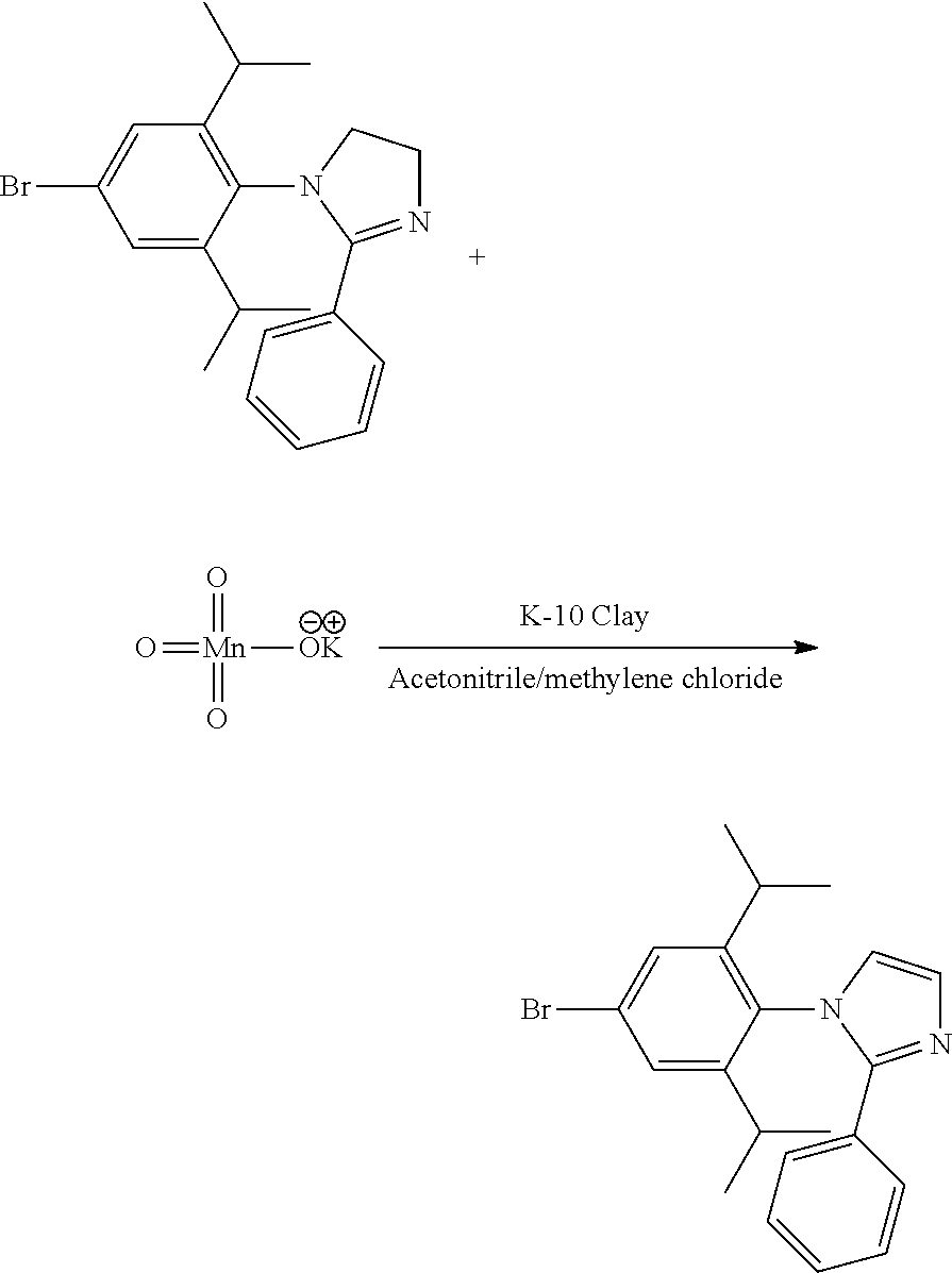 Figure US08586204-20131119-C00151