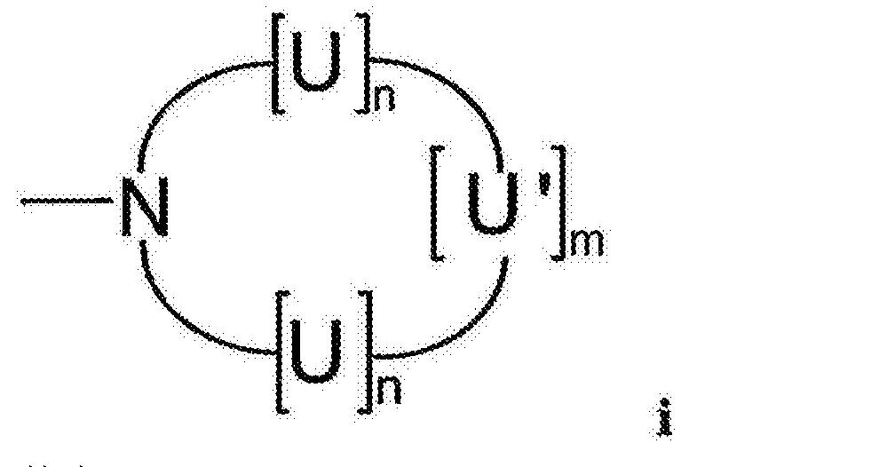 Figure CN105838349AD00151