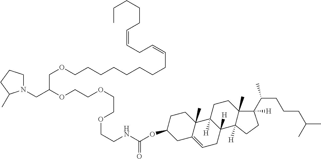 Figure US20110200582A1-20110818-C00251