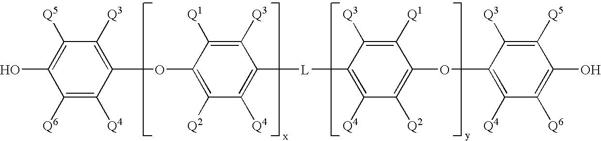 Figure US20080103238A1-20080501-C00014