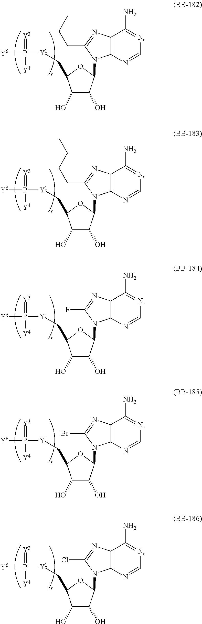 Figure US20150086614A1-20150326-C00069