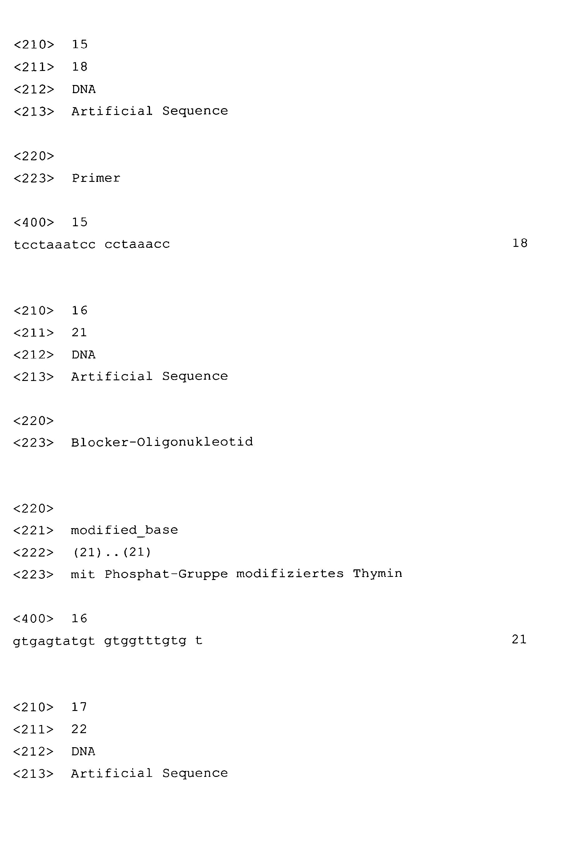Hässlicher Bug-Dating-Website
