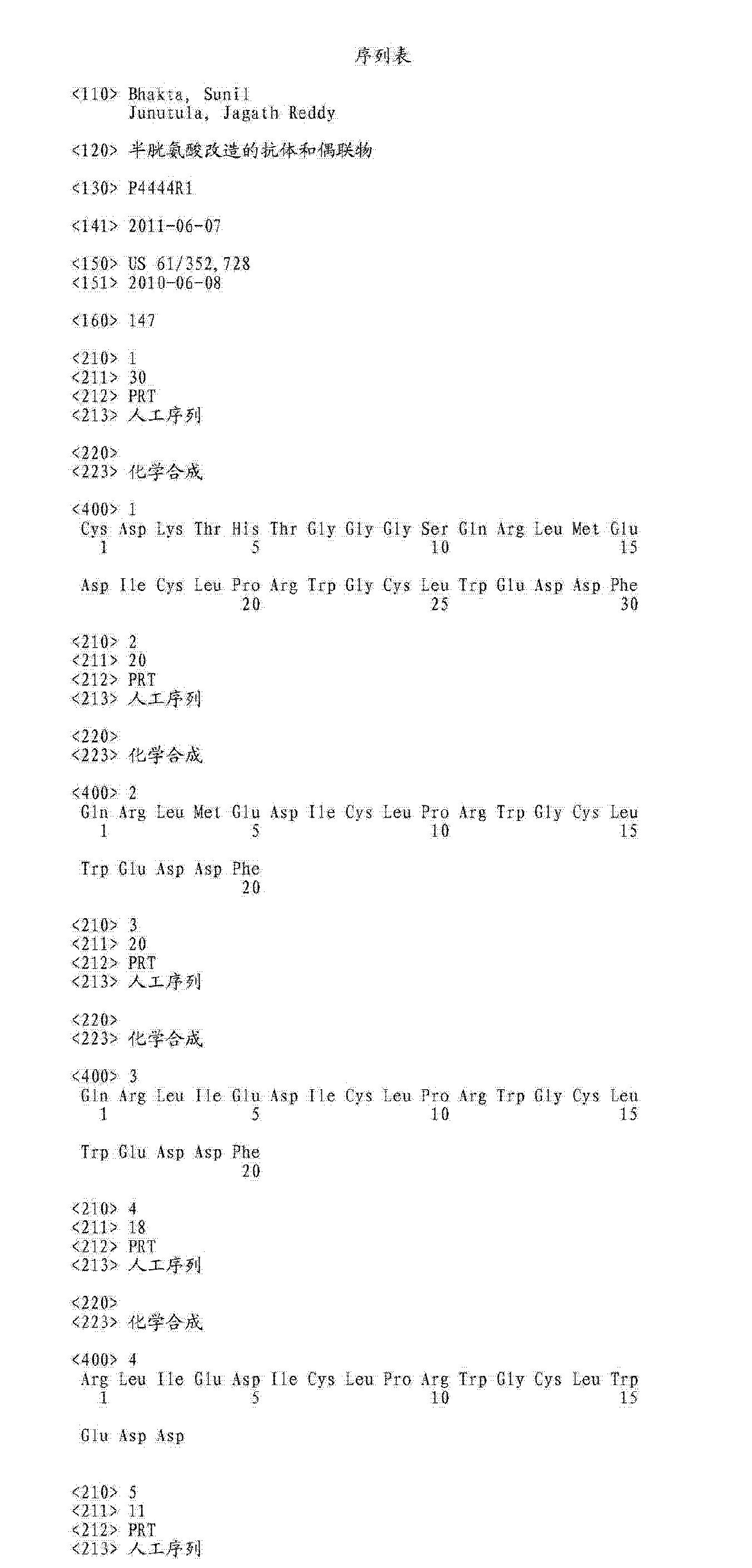 Figure CN103068406AD00731