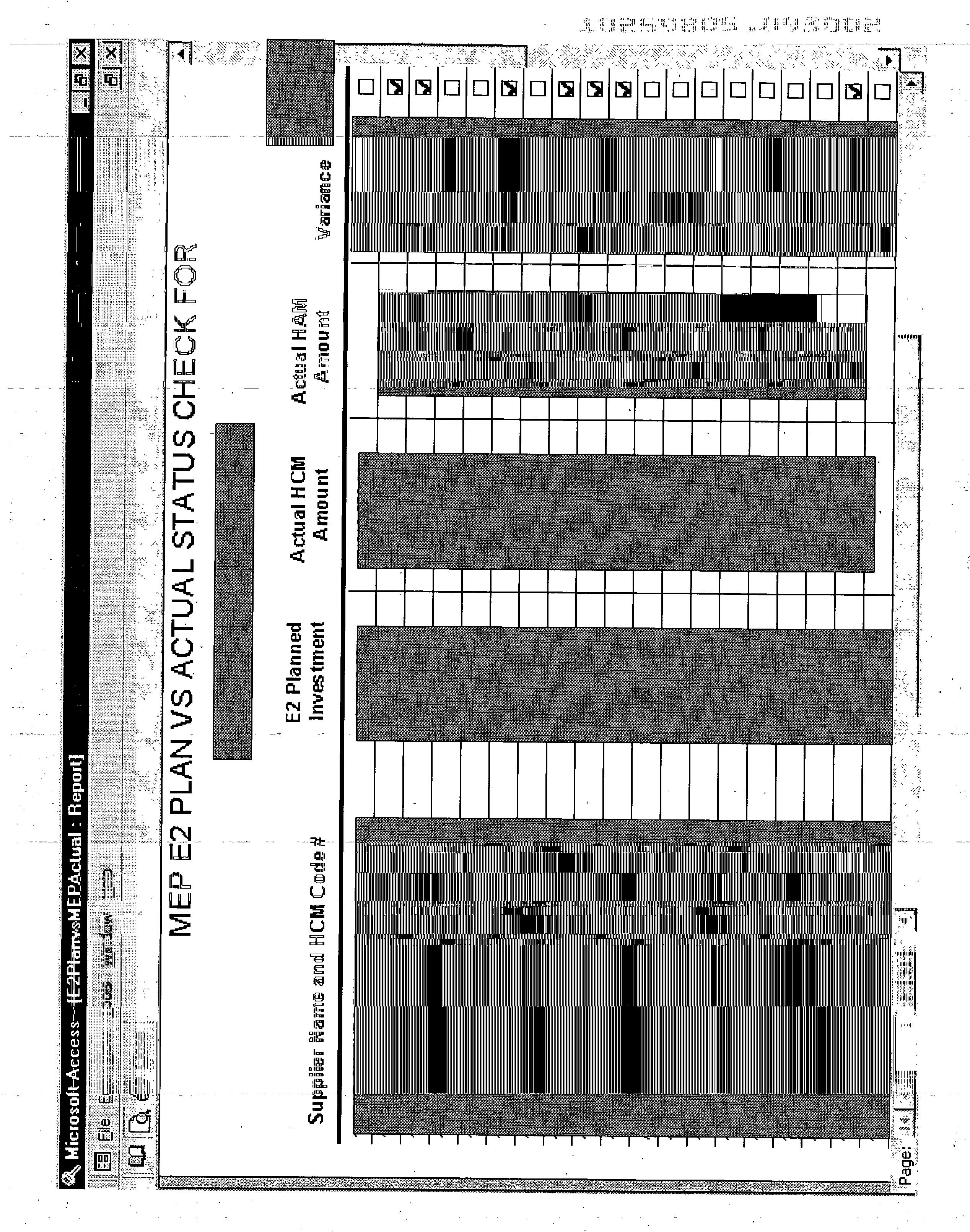Figure US20030083989A1-20030501-P00041