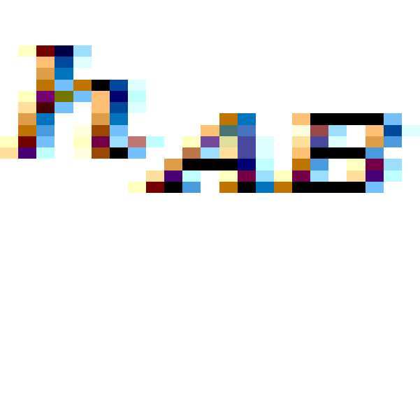 Figure 112012099909968-pat00074