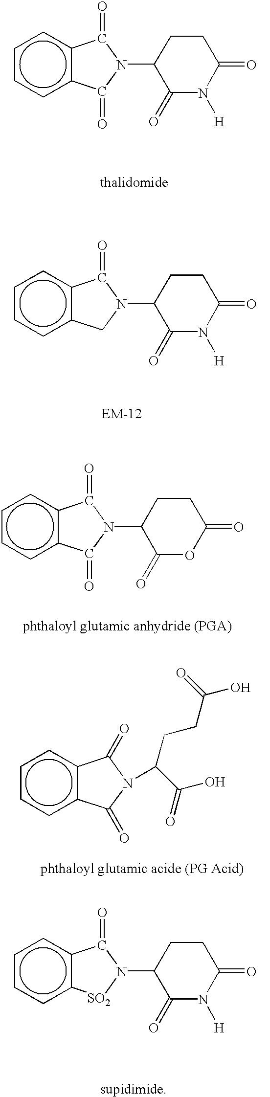 Figure US06977268-20051220-C00018