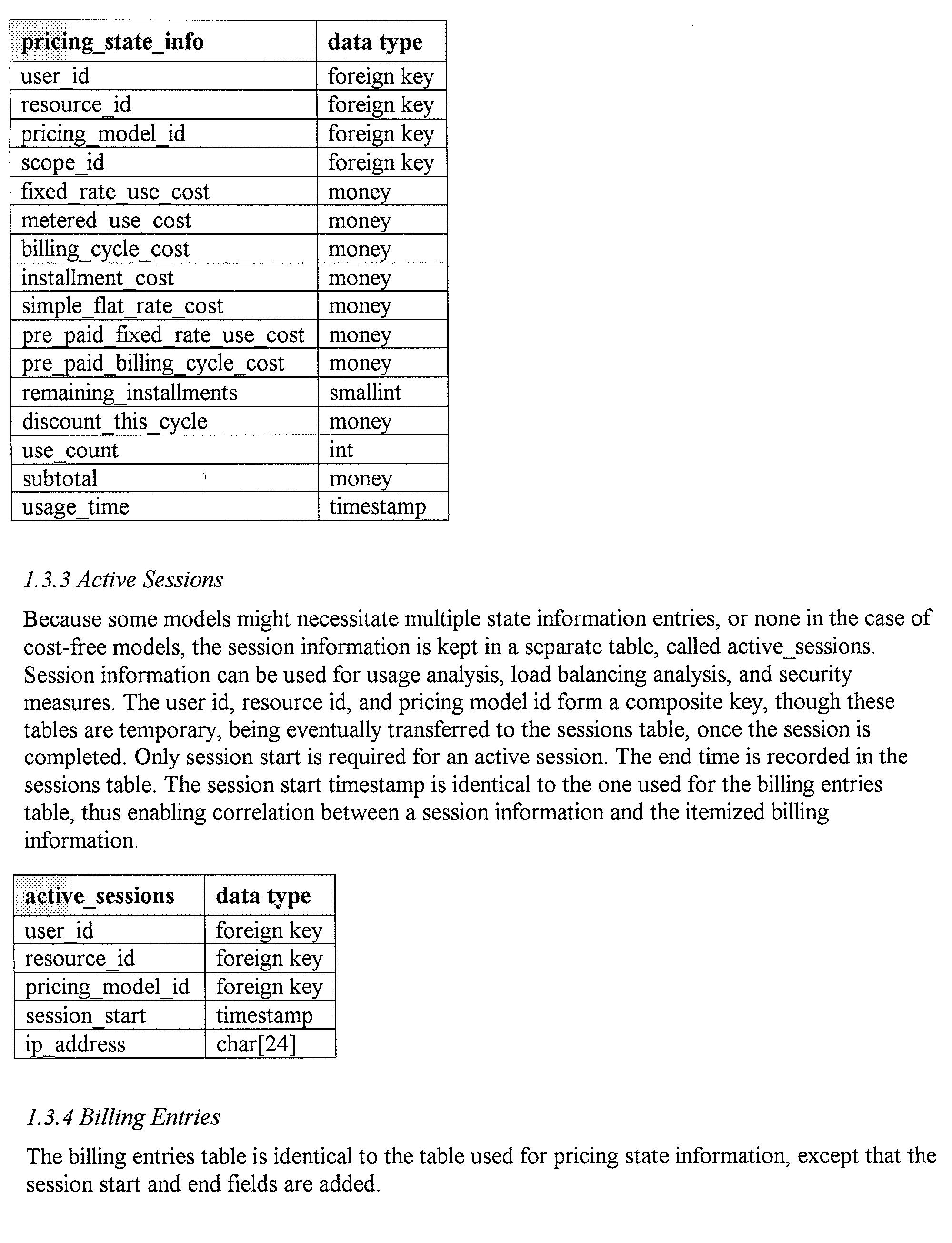 Figure US20040205648A1-20041014-P00012