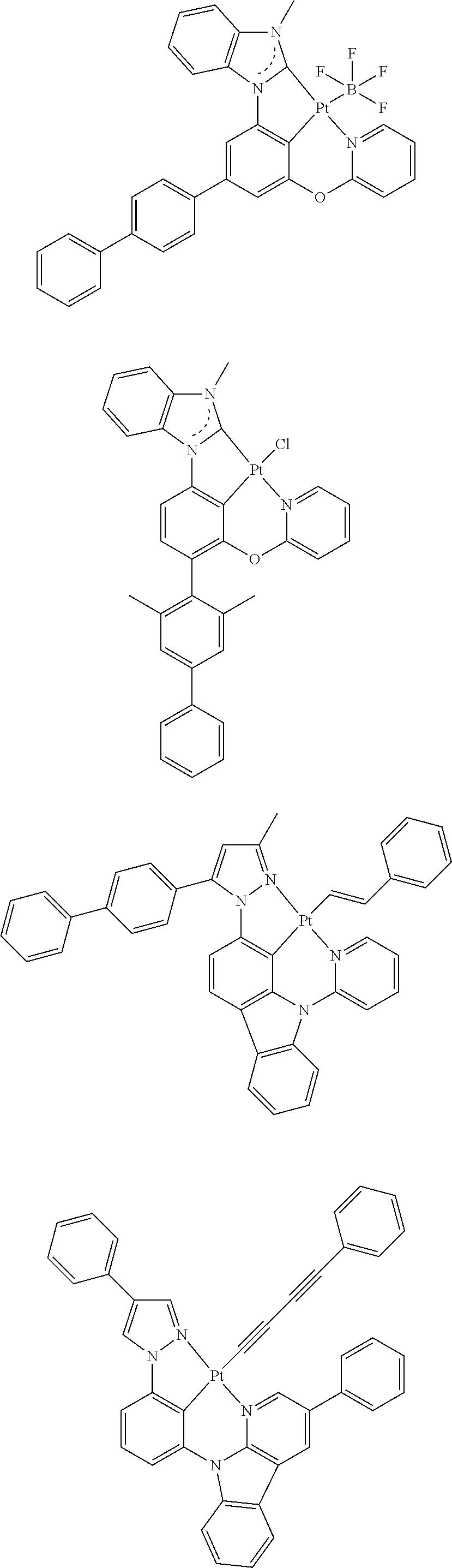 Figure US09818959-20171114-C00146