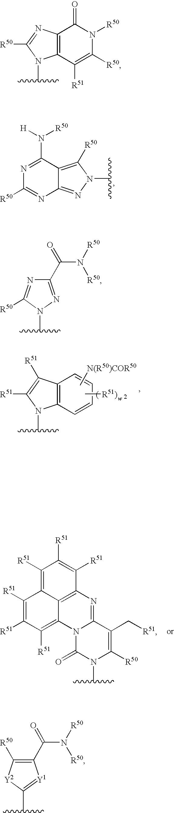 Figure US07772387-20100810-C00009