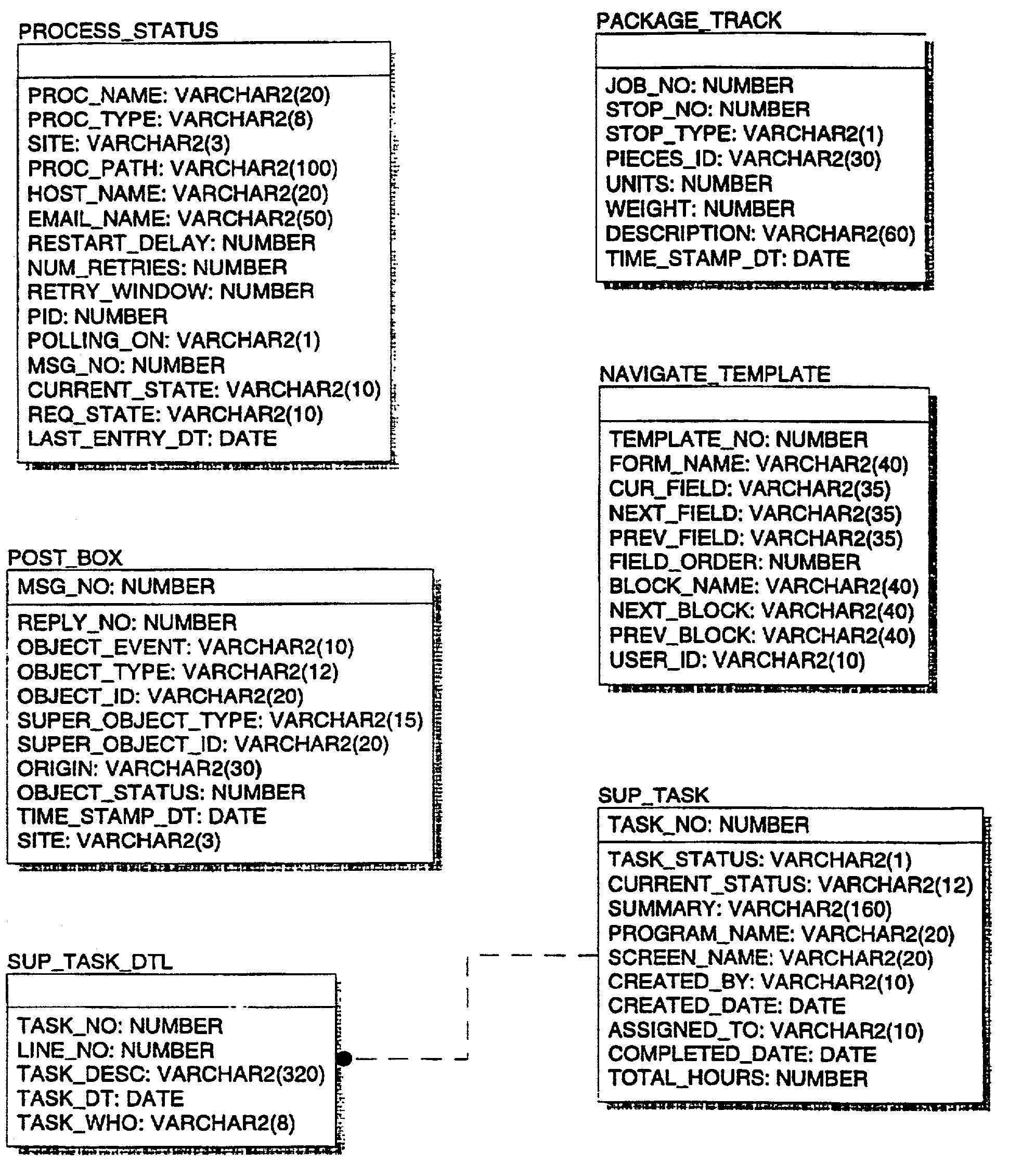 Figure US20020188702A1-20021212-P00023