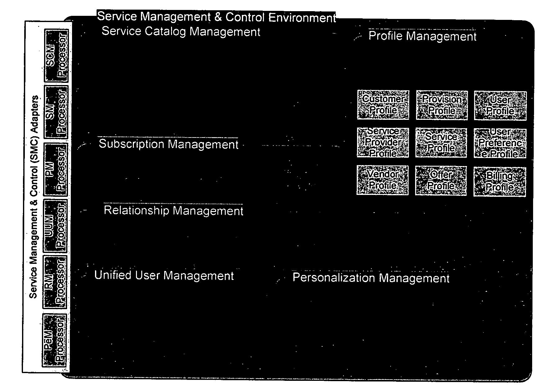 Figure US20070150480A1-20070628-P00002