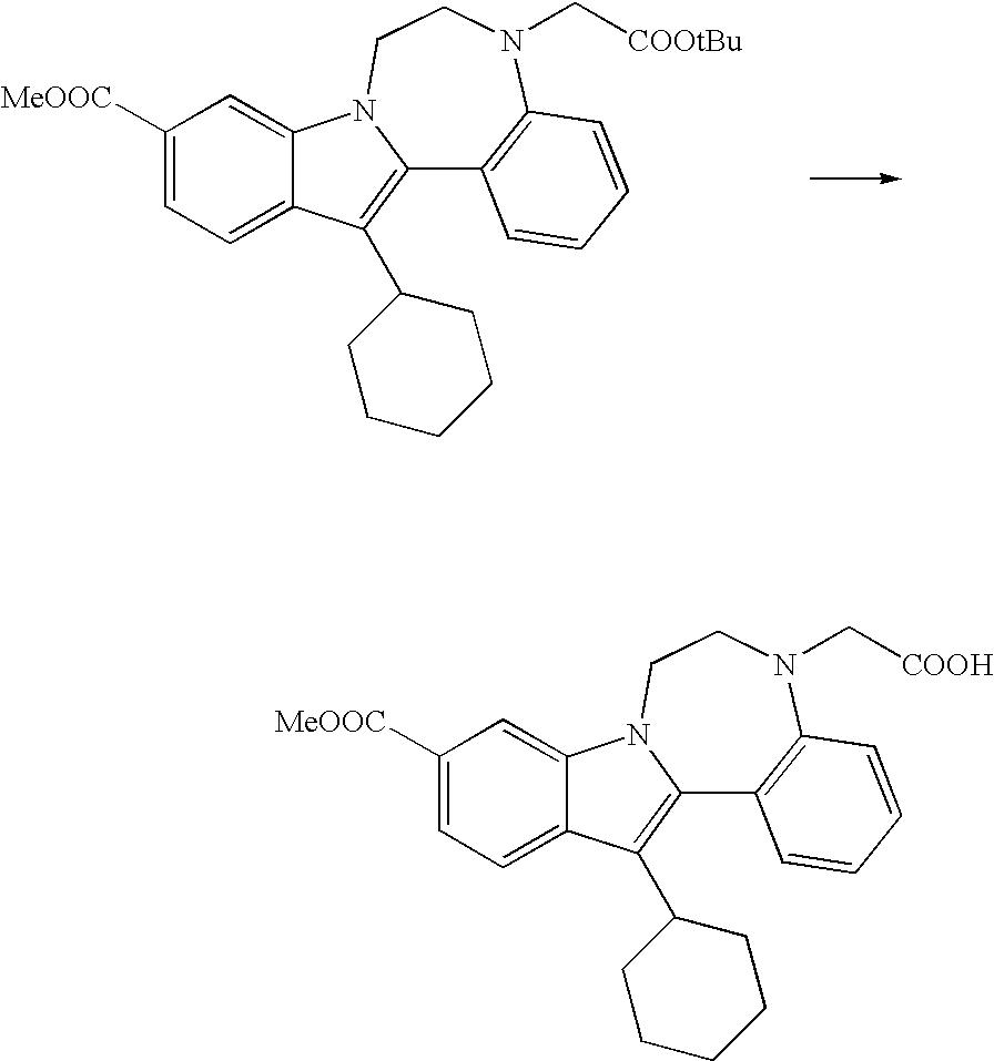 Figure US20070049593A1-20070301-C00341