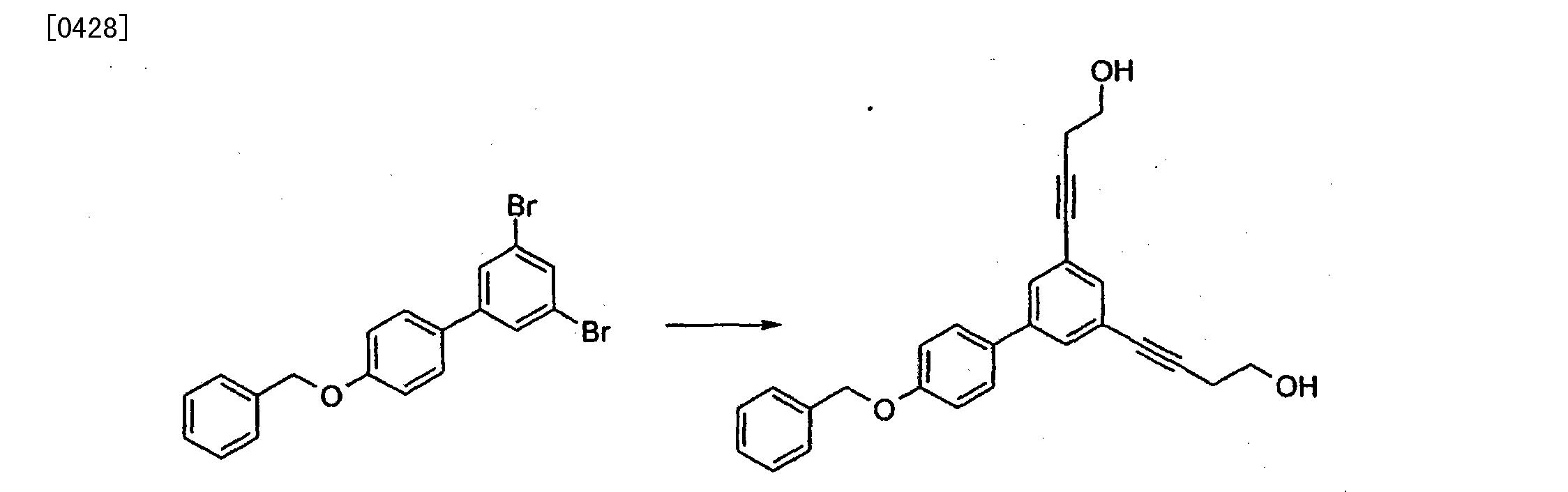 Figure CN101848978BD00771