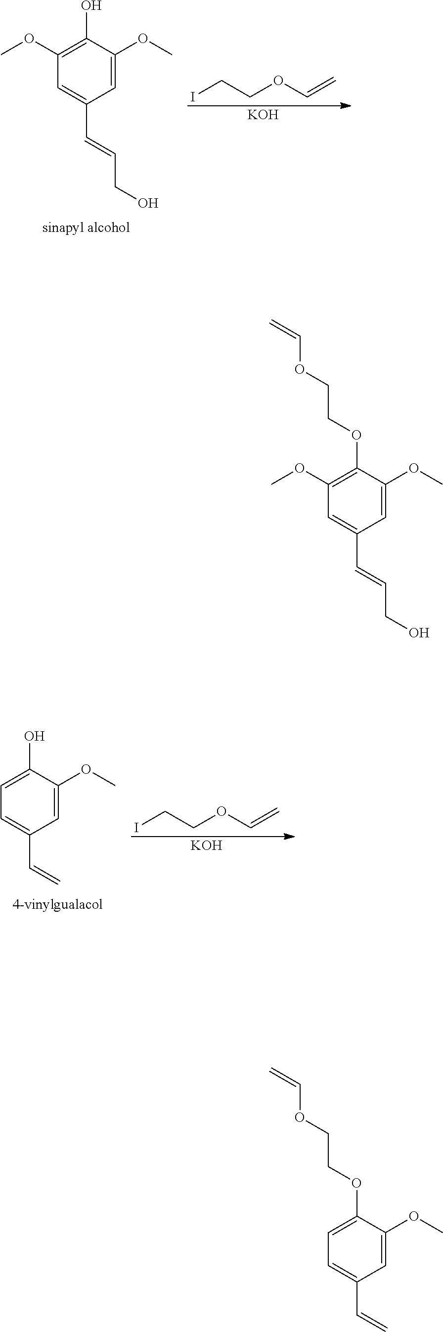 Figure US09630897-20170425-C00010