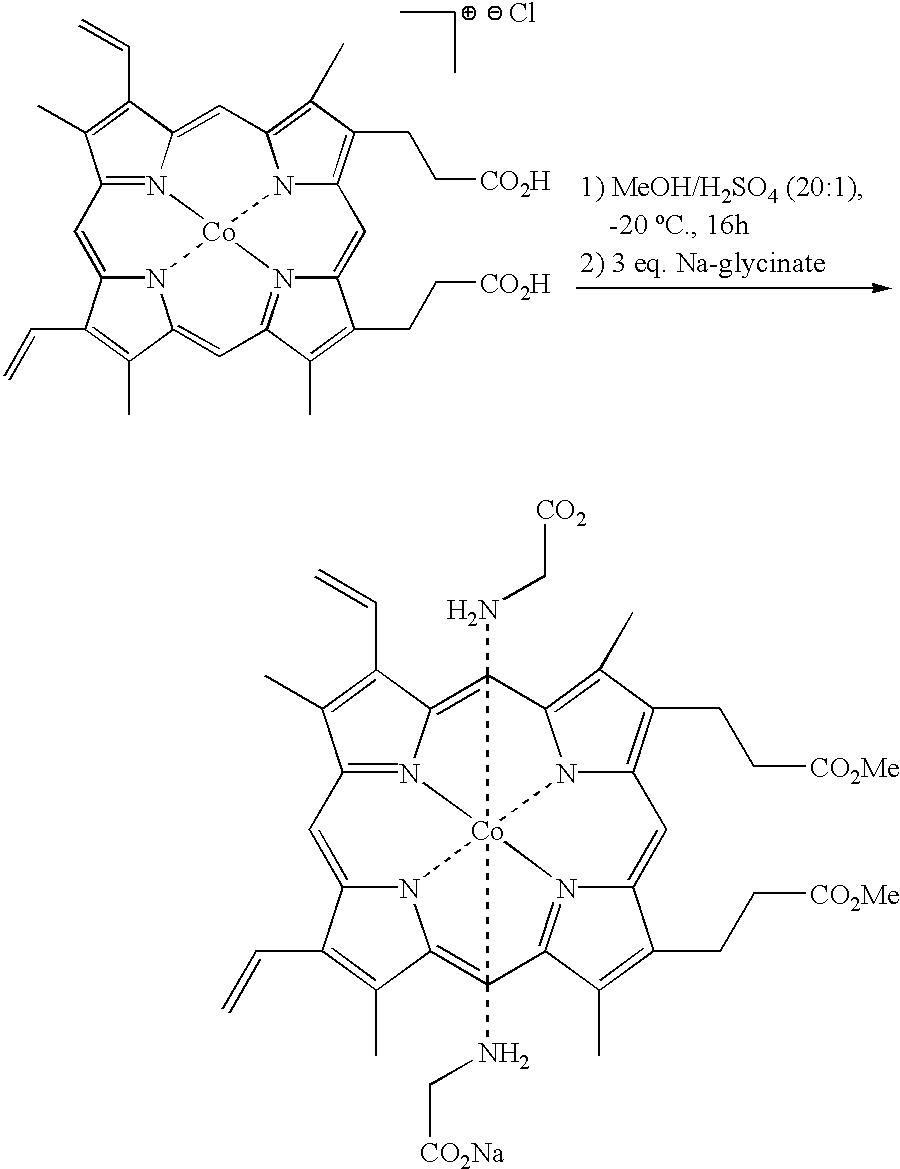 Figure US20020165216A1-20021107-C00014