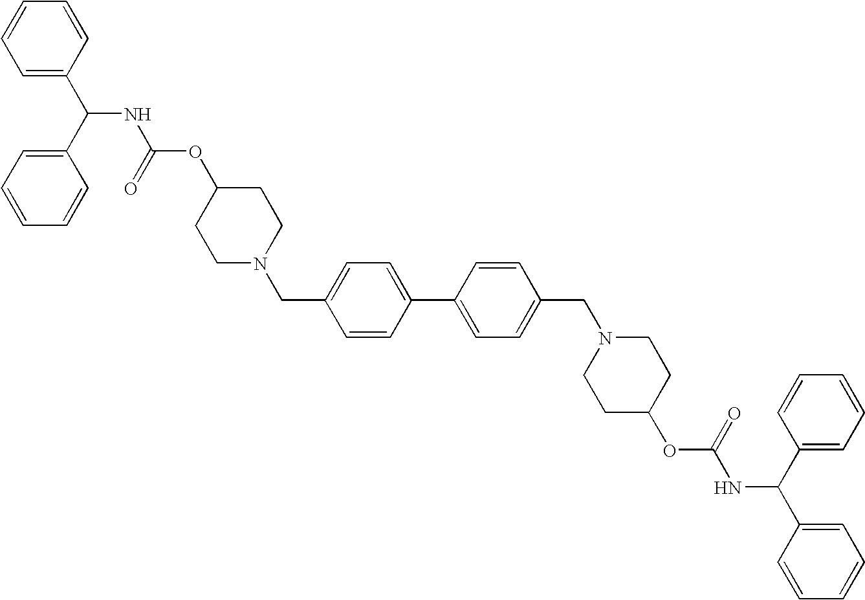 Figure US06693202-20040217-C00564