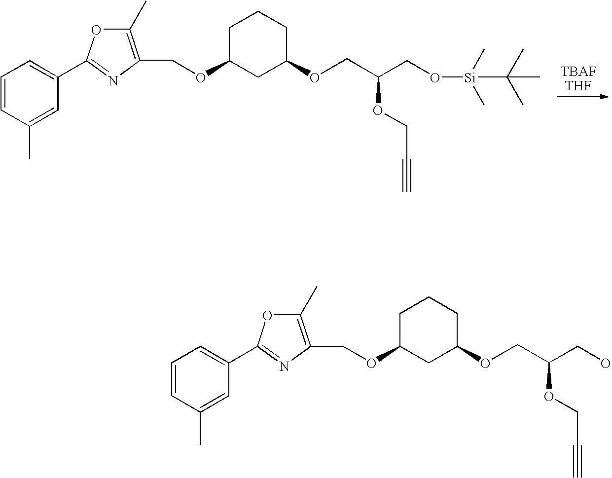 Figure US20040209920A1-20041021-C00088