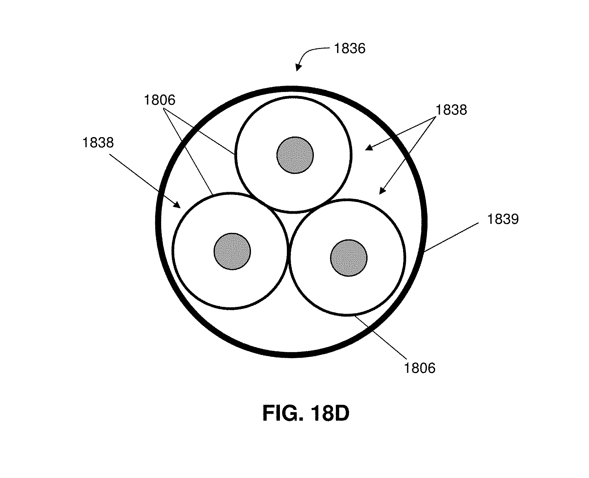 us9748626b2 plurality of cables having different cross sectional Xfinity Internet us9748626b2 plurality of cables having different cross sectional shapes which are bundled together to form a transmission medium patents