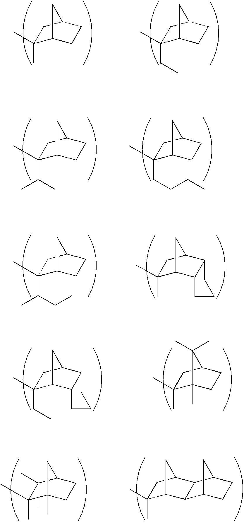 Figure US06511785-20030128-C00033