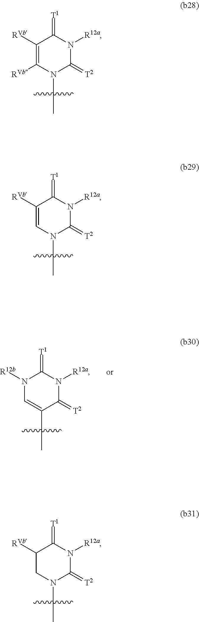 Figure US09186372-20151117-C00098