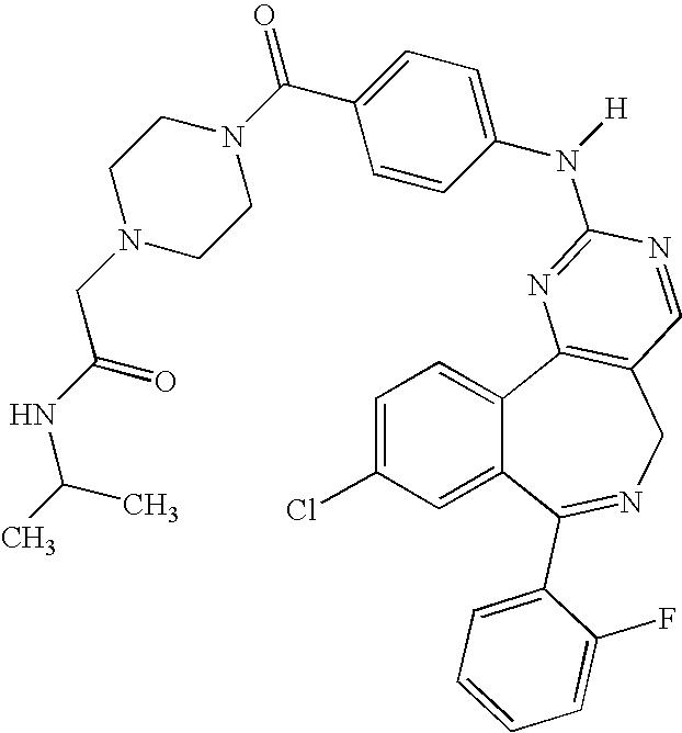 Figure US07572784-20090811-C00258