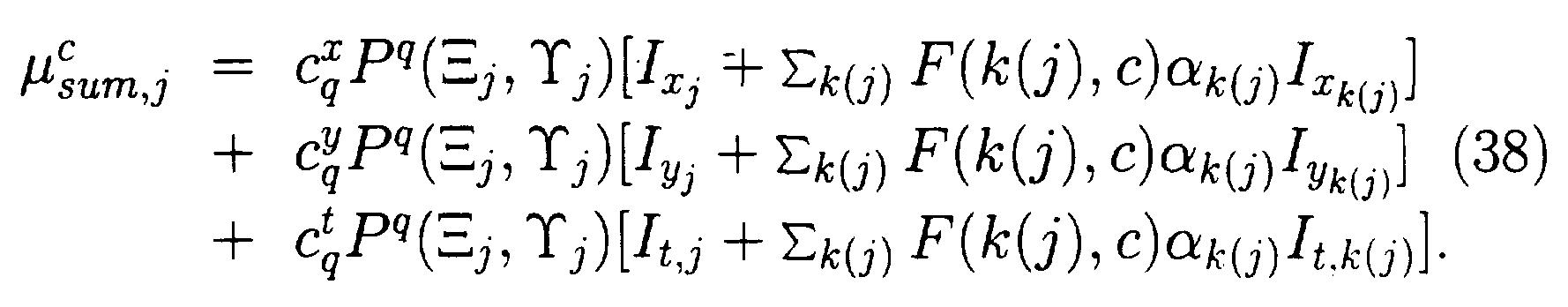 Figure imgf000054_0003