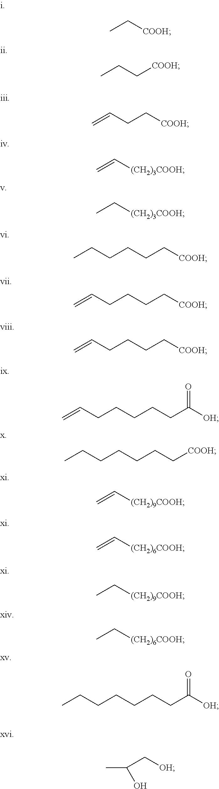 Figure US09200038-20151201-C00003