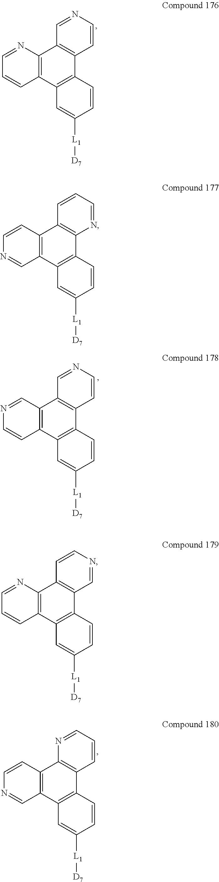 Figure US09537106-20170103-C00522