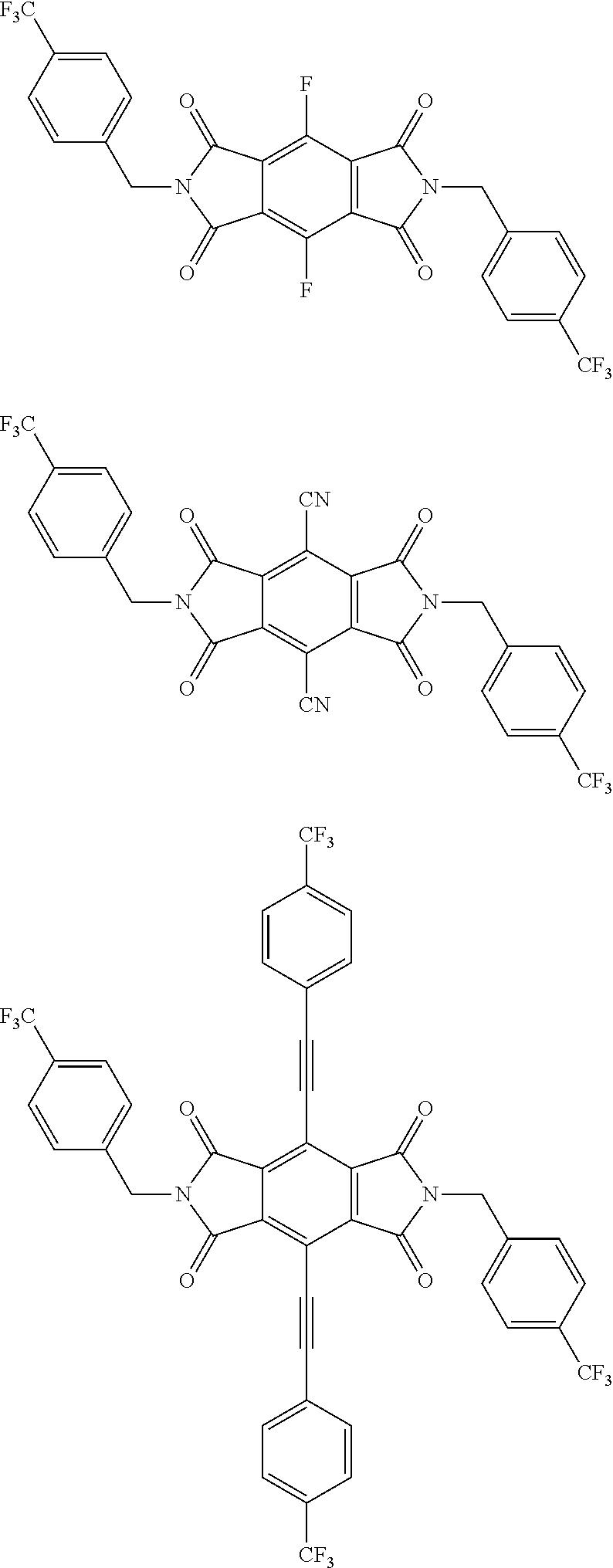 Figure US08269215-20120918-C00008