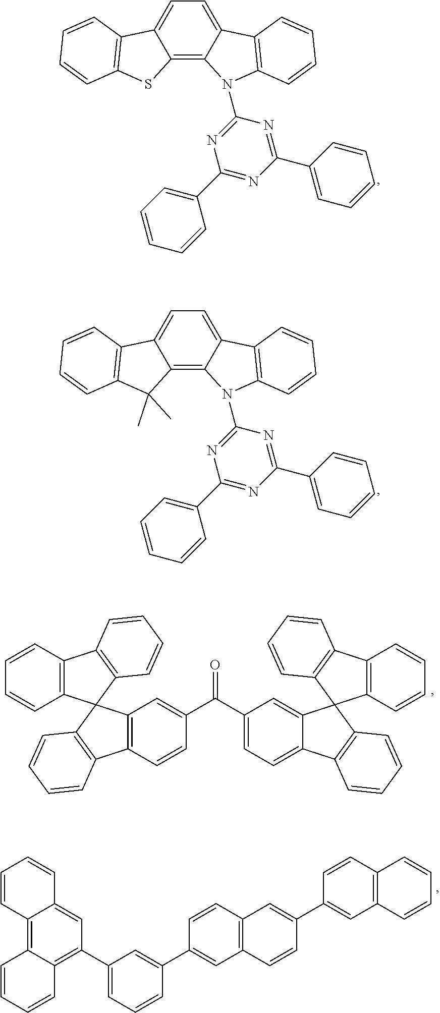 Figure US08692241-20140408-C00435