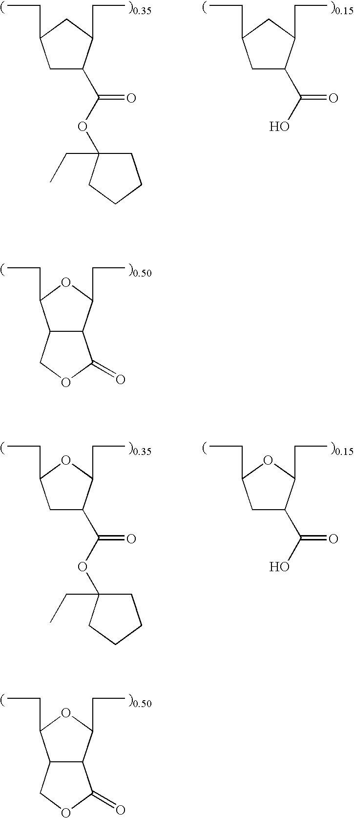 Figure US08062828-20111122-C00026
