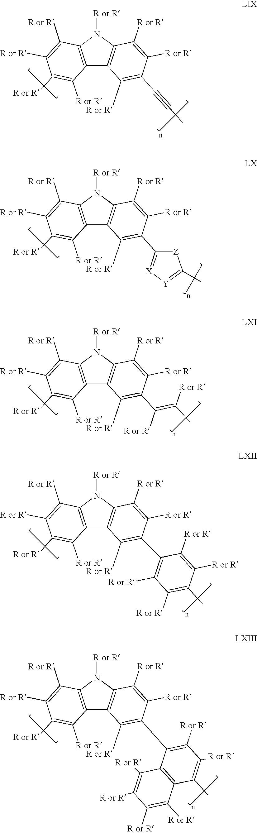 Figure US06824890-20041130-C00016