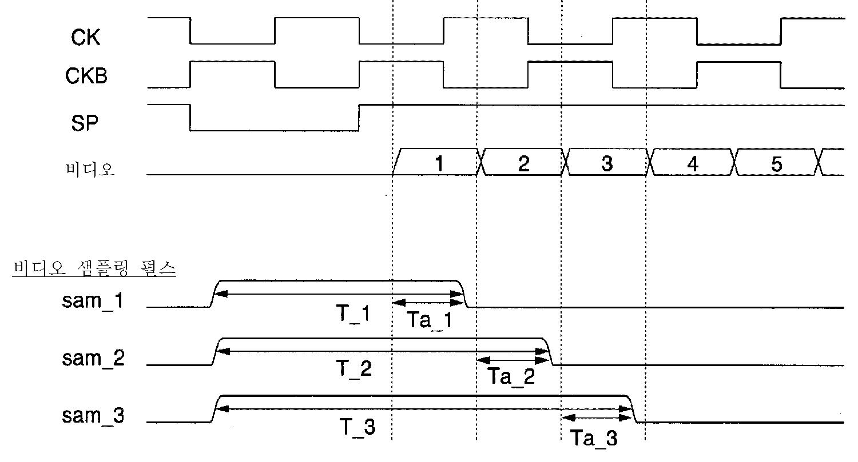Figure R1020097009767