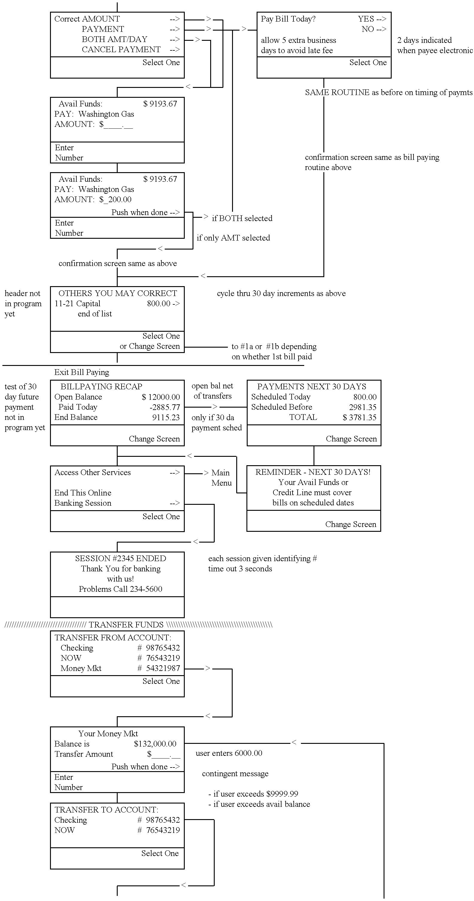 Figure US06202054-20010313-C00004