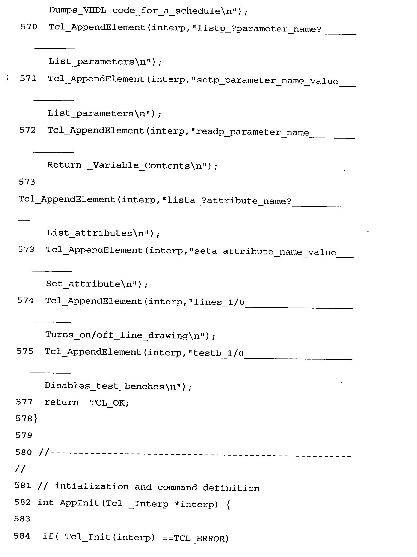 Figure US20030216901A1-20031120-P00052